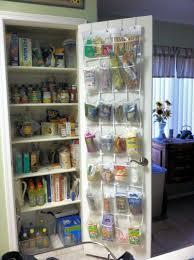 For Kitchen Storage Kitchen Pantry Storage Ideas Pantry Cabinets U2013 Kitchen