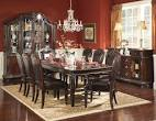 Home Elegance Furniture - Timeline Facebook
