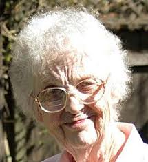 Ruth FISHER Obituary (2015) - Press Democrat