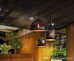 bottle pendant lights wine bottle pendant lights diy