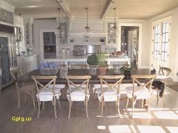light gray kitchen cabinets kitchen island marble countertops backsplash sink in kitchen island farmhouse sink rectangular