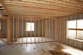 unfinished basement walls. Simple Basement Framing Basement Walls Throughout Unfinished Basement Walls T