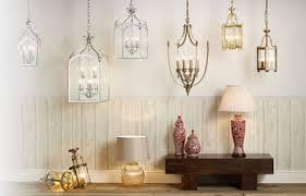 interior lantern lighting. Interior Lantern Lighting R