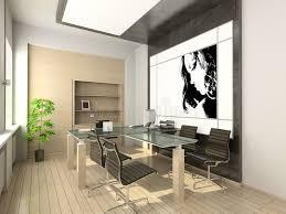 hi tech office design. download design of modern office hitech interior stock photo image hi tech c