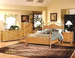 Wicker Bedroom Furniture Set Full Size Of Wicker Bedroom Furniture ...