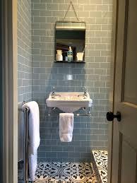 best bathtub faucet set h sink bathroom faucets repair i 0d cool interior of rustic bathroom