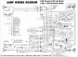 2001 f150 fuse diagram daytonva150 2001 Ford F-150 Fuse Layout 2001 f150 fuse diagram