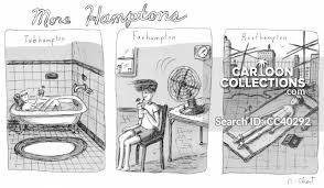 bathtub cartoons bathtub cartoon funny bathtub picture bathtub pictures bathtub image