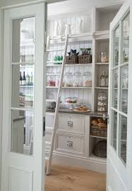 Walk In Kitchen Pantry Walk In Kitchen Pantry Size Home Design Ideas