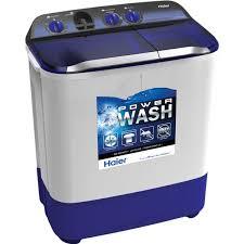 haier washing machine. Perfect Machine Haier 70 Kg Washing Machine  With