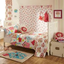 Owl Curtains For Bedroom The Blog Of Sartorial Soft Furnishings