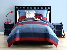 navy and white bedding blue comforter sets full medium size of beds and white bedding set navy and white bedding navy blue