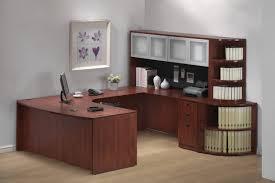 New Office Furniture Merchants Office Furniture New Office Furniture Performance