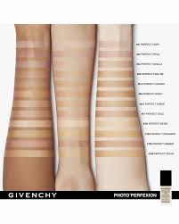 Givenchy Photo Perfexion Light Fluid Foundation Givenchy Photo Perfexion Fluid Foundation Spf 20 Choose Shade Tstr New In Box