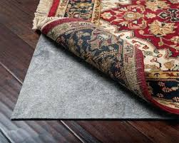 impressive rug pad 8x10 for your home decor rug pads home depot 8 x 10