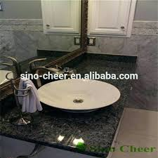 commercial bathroom sinks bathroom sink with commercial bathroom sink commercial bathroom sink suppliers and at bathroom