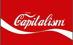 capitalism vs socialism org capitalism vs socialism