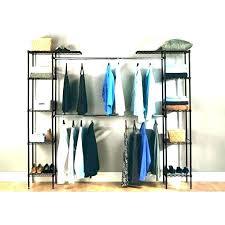free standing closet free standing closet shelves closet rack free standing closet rack free standing closet