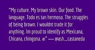 latinos nail the beauty and pride of hispanic heritage huffpost