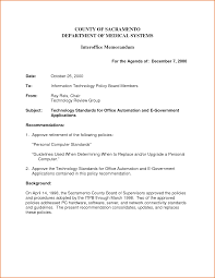 Interoffice Memo Template 24 interoffice memo template Job Resumes Word 1