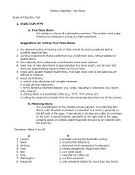 sample of application letter of a registered nurse essay writing  pte prep tipscompiled from expat threads how to write a good essay in an exam