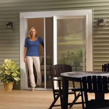 retractable sliding screen door home depot f68x in most luxury home interior ideas with retractable sliding