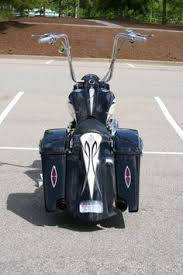 bad dad custom bagger parts for your bagger baggers gary s