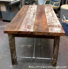 diy woodworking projects. unforeseen ways cool woodworking projects can make your life better diy