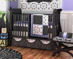 outstanding girl baby nursery room design ideas with girl baby bedding mesmerizing ideas for girl