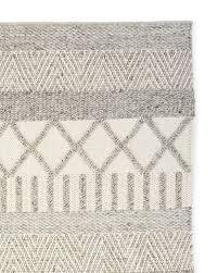 ryland wool rug