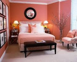 Lovely Nice Colors For Bedrooms