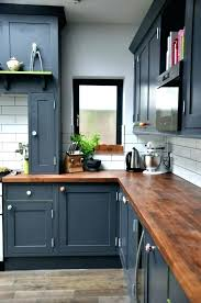 average cost to paint kitchen cabinets. Cost To Paint Kitchen Cabinets Cabinet How Much Does It Repaint . Average