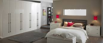 Fitted Wardrobes And Fitted Bedrooms Furniture At Over 40% Off RRP Unique Bedroom Furniture Fitted
