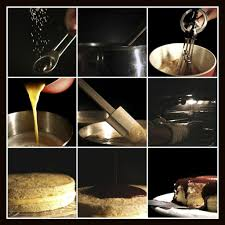 baking a cake by gabriel conover digital photographer baking a cake