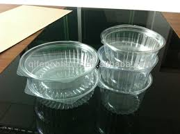 large plastic containers with lids magnificent small clear astonish cylinder home ideas 38