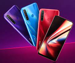 best mobiles under rs 12 000 looking