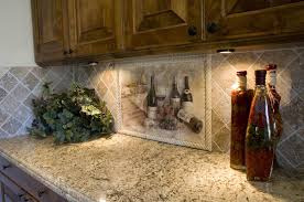 Beautiful Kitchen Backsplash Kitchen Backsplash Beautiful Kitchen Backsplash Ideas Kitchen