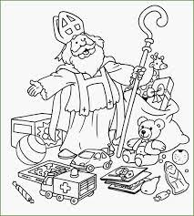 14 Beste Van Sinterklaas Kleurplaat Ideeën