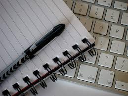writing linguistic paper writing papers for college kraeuterhandwerk at paper writer v n writing papers for college kraeuterhandwerk at paper writer v n