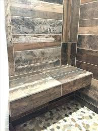wood look tile in shower wood look tile showers wood look tile bathroom best wood tile shower ideas on large style white subway tile shower wood floor