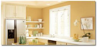 paint colors kitchenKitchen Paint Colors Great Color Schemes for 2012  House