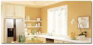kitchen paint colors great color schemes for 2016 house painting tips exterior paint interior paint protect painters