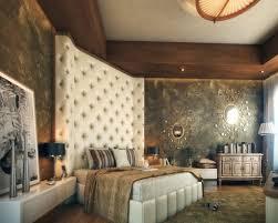Shinglestylemanorhouseluxuryideas Home Round - Manor house interiors