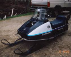 evinrude and johnson snowmobiles snowmobile forum your 1 photo11small bmp