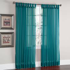 Turquoise Curtains For Living Room Living Room Curtains Home Ideas Pinterest Turquoise The