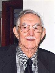 Obituary of Walter Middleton   Appalachian Funeral Services serving...
