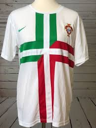 Cristiano Ronaldo 7 7 Soccer Jersey Futbol Shirt Medium
