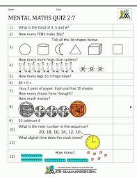 Kids : Clock Worksheet Quarter Past And Basic Math Worksheets ...