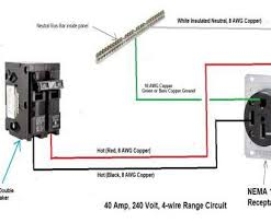 how to wire an electric stove outlet best 220 electrical wiring how to wire an electric stove outlet best 220 electrical wiring diagram copy outlet 220v