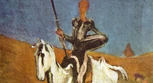don quixote birth and death of the novel arts culture books don quixote birth and death of the novel